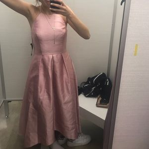 Like New Alfred Sung Formal Prom Dress
